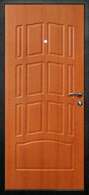 производитель декоративных накладок на металлические двери