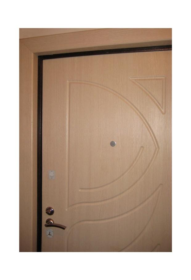 двери стальные входные в лобне